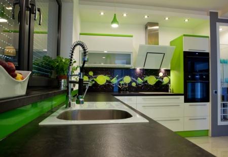 Przeczytaj opinie o MebleMB.pl Słupsk. Produkujemy meble kuchenne, meble biurowe, meble na wymiar, meble łazienkowe, meble pokojowe - Słupsk
