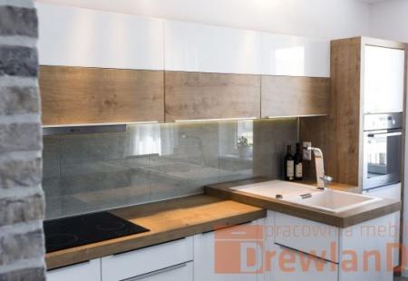 kalisz meble kuchenne i biurowe kuchnie na wymiar