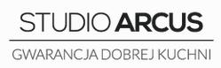 Studio Arcus Mirosław Kleczkowski
