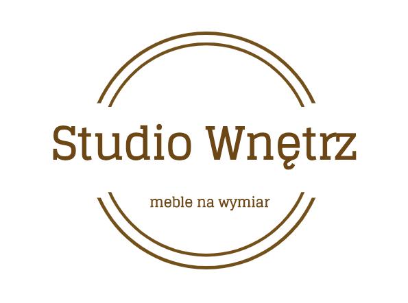 Studio Wnętrz - meble na wymiar