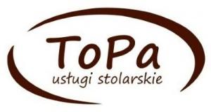 ToPa Paweł Olendrzyński