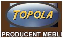 Producent Mebli Topola