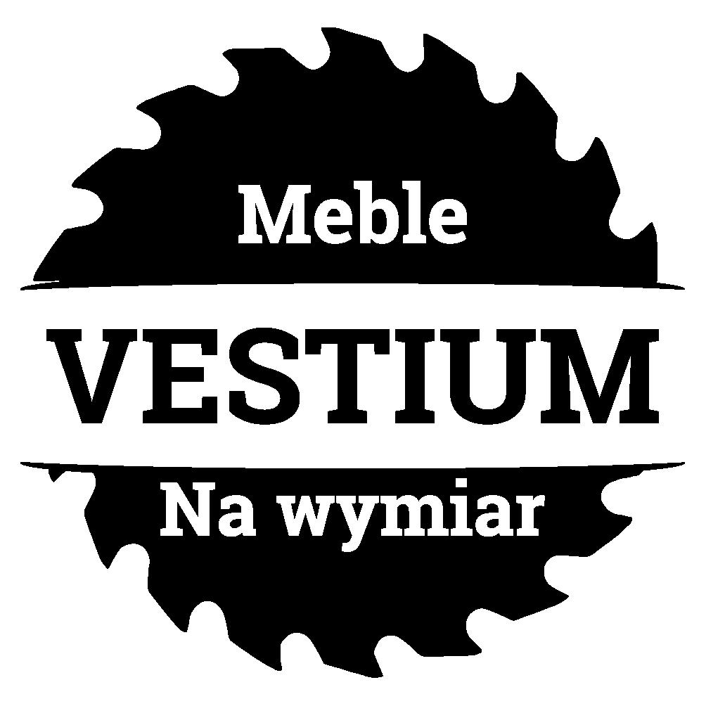 Vestium