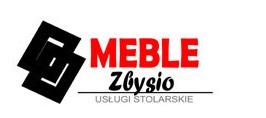 Meble Zbysio