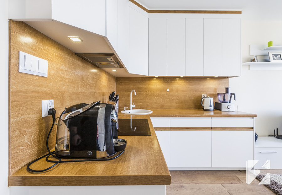 Kuchnia Z Ikei Czy Od Stolarza ~ Meenut.com # Najlepszy pomysł na projekt kuchni w tym roku