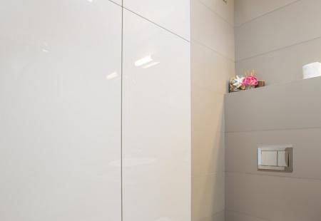 Stylowe meble łazienowe Lublin w realizacjach 3TOP