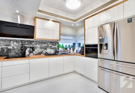 Przeczytaj opinie o 3TOP Meble Lublin. Produkujemy meble kuchenne, meble biurowe, meble na wymiar, meble łazienkowe, meble pokojowe - Lublin